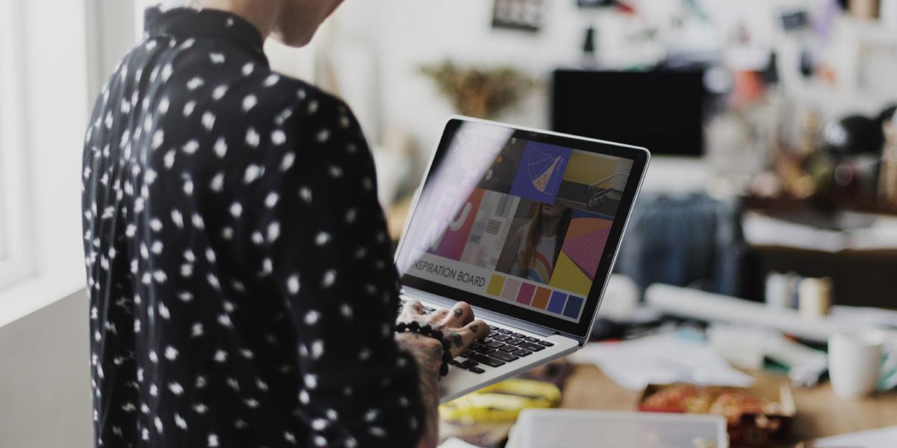 https://en.designersforbrands.com/wp-content/uploads/2020/02/Fashion-designer-1280x640.jpg