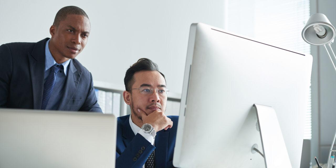 https://en.designersforbrands.com/wp-content/uploads/2020/02/Produkt-Manager-1280x640.jpg