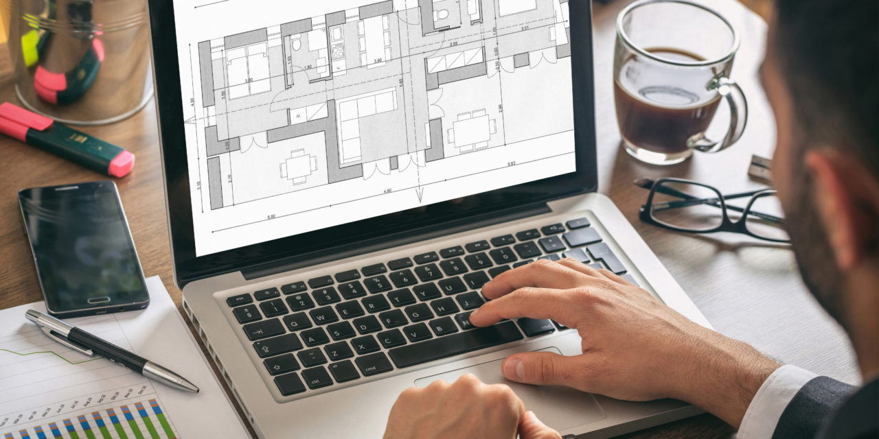 https://en.designersforbrands.com/wp-content/uploads/2020/02/building-project-blueprint-plan-on-a-computer-8VVJ6JT-1280x640.jpg