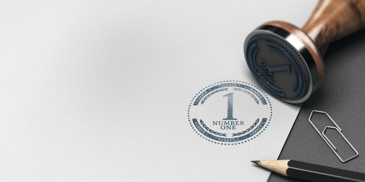 https://en.designersforbrands.com/wp-content/uploads/2020/02/design-competition-1280x640.jpg